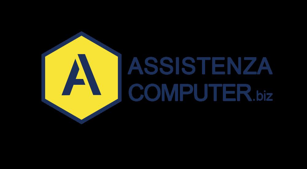 Preventivi assistenza computer